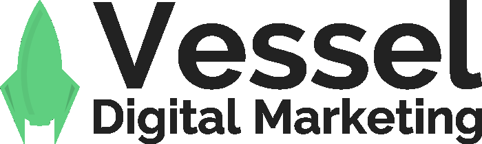 Vessel Digital Marketing.png